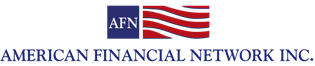 American Financial Network, Inc – Mortgage Branching Done Right.